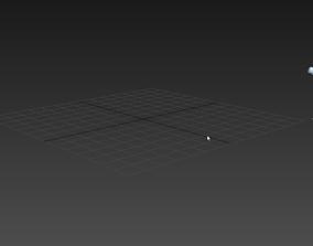 3D Running 1