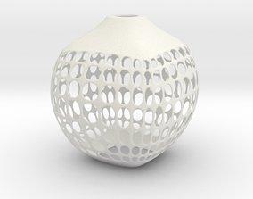 Lamp 1909 3D print model