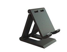 adjustable smart 3d pritable portable mobile phone