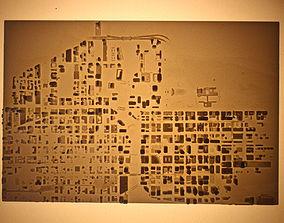 Chicago 3D printable model