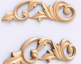 3D print model Ornament Decor