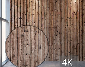 wood 743 3D