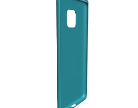 3D print model Case for Huawei Mate 20 pro