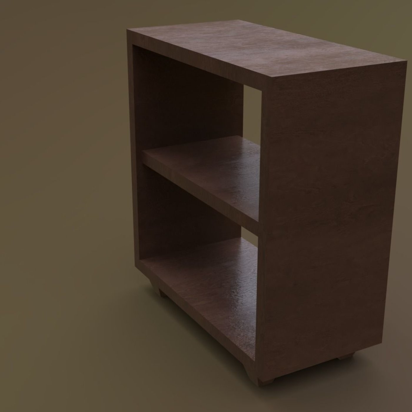 Console Table 03 R