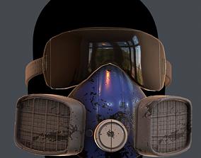 game-ready Gas 49