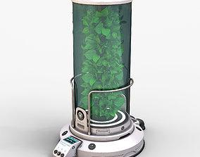 3D Plant Incubator 03