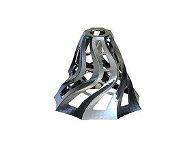 Plafond 3D printable model