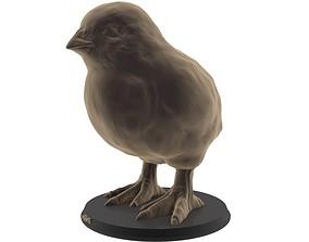 Chick Printable nature