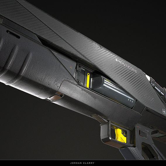 jordan-clarry-shotgun-3q