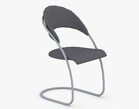 3D model 0603 - Chair