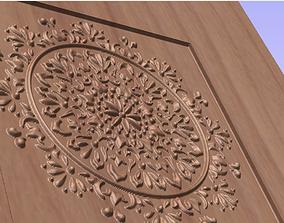 miscellaneous Mandala 3D