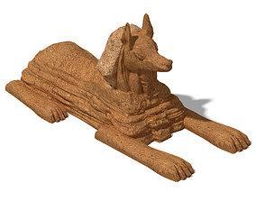 Sphinx 3D