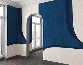 3D model Wallpaper for variation-165