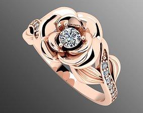 3D print model Ring dp 36