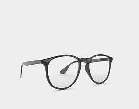 3D Glasses sunglass