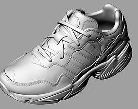 3D printable model Footwear 05