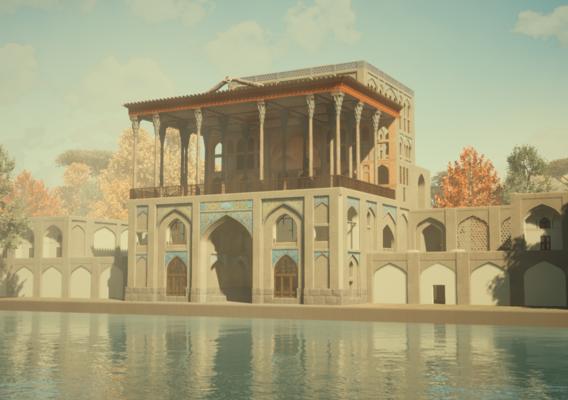 Ali_QApu