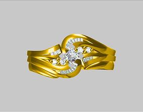 Jewellery-Parts-23-dmpc8513 3D print model