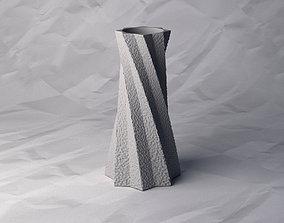 3D printable model VASE 085