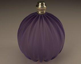 aroma Perfume 3D