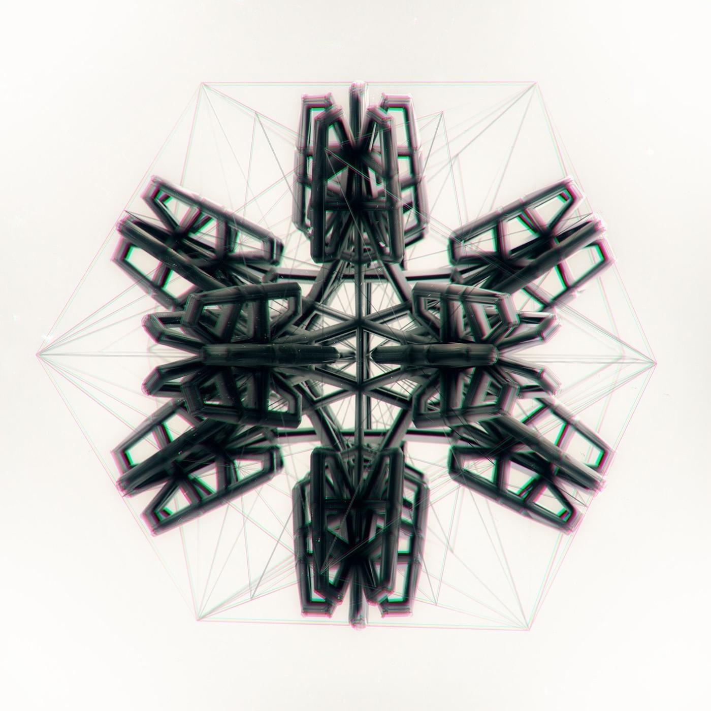 generative artwork