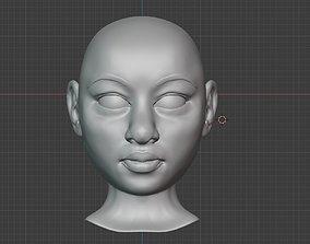 sculptures 3D SCULPT
