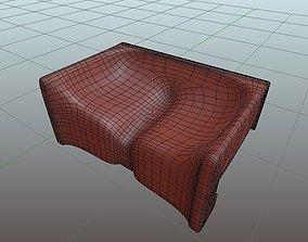 3D printable model Soap dish