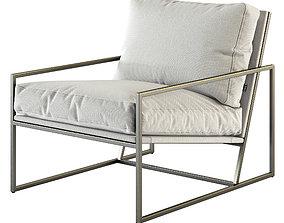 3D EICHHOLTZ Chair Rowen