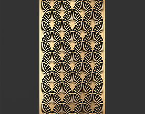 3D Decorative panel 240