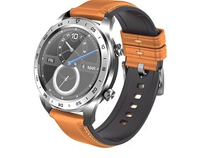 Huawei Watch Magic 3D lite