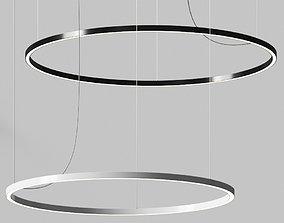 3D model Axolight U-Light