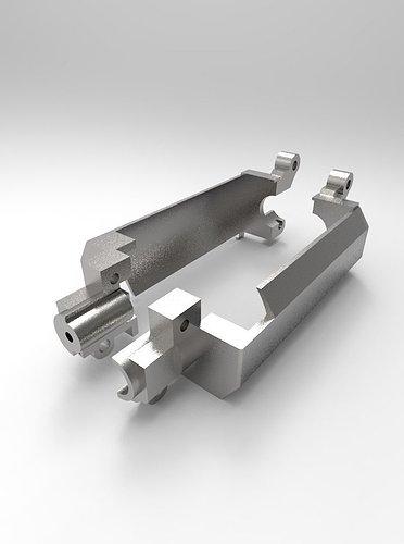 cam14ebr-aeg-motor-brace-reinforcement-3