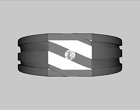 3D printable model Jewellery-Parts-8-dmtm8r07