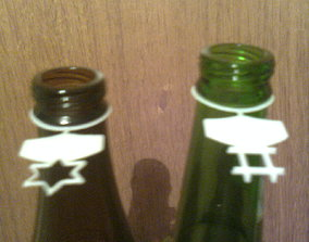 3D printable model ZAT my beer
