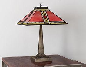 3D model lamp 05 am142