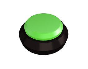 Start Button V1 032 3D model