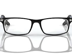 3D print model Eyeglasses for Men and Women spec sun