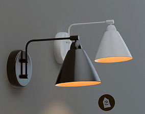 Lamp House Doctor 3D