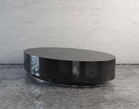 table 35 am138 3D