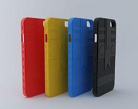 I Phone 6 Case Model 4