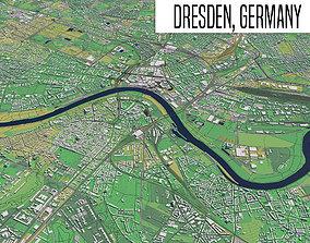 Dresden 3D