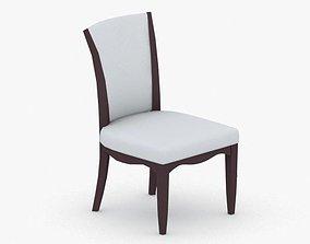 0351 - Chair 3D asset
