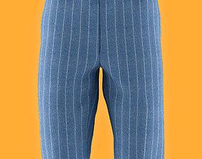Men Shorts 3D