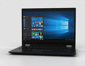 Lenovo Yoga 520 3D