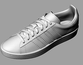 Footwear 69 04 3D printable model
