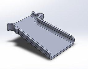 Lee Classic Turret Press RAMP 3D print model