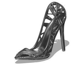 Complex 2 Shoes 3D printable model