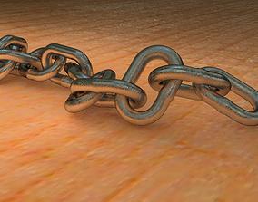 3D model Chainlink