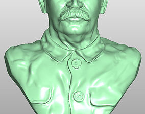 Stalin winner 3D printable model