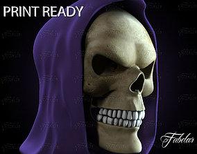 Skeleton Printable 2